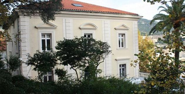 Bastia : La SNCM devant le tribunal administratif