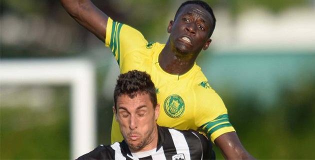 Droits TV : Le Sporting réclame son dû à la LFP !
