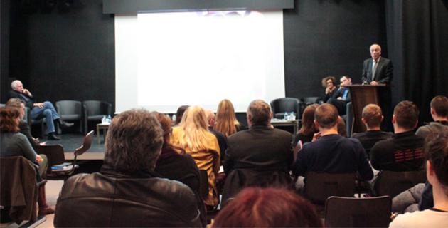 Ajaccio : La commission « Violences » fait son bilan