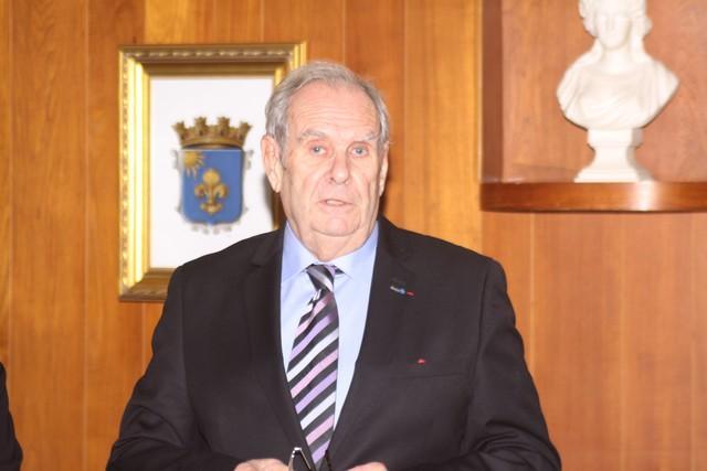 L'Ile-Rousse : Les tableaux récapitulatifs déférés devant le TA par le préfet de Haute-Corse