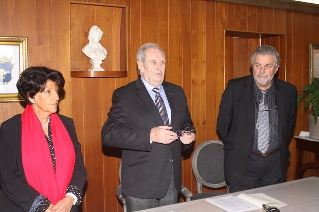 Elections municipales de L'Ile-Rousse : Mode d'emploi