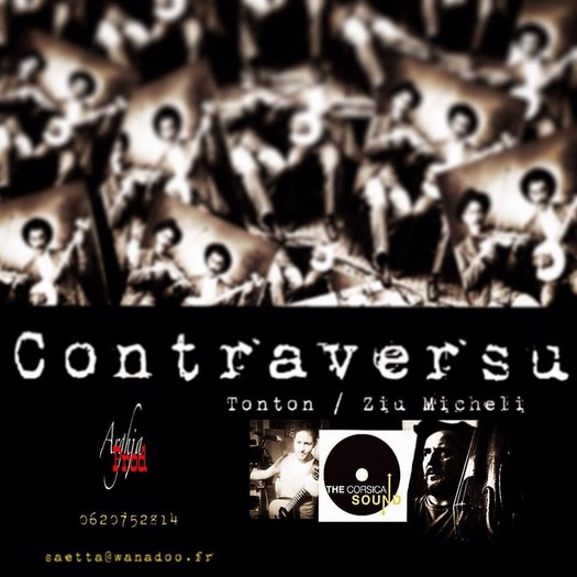"""""""Contraversu"""" : L'esprit d'""""I Cantelli"""" dans leur dernière création"""