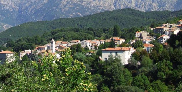 """Centre de tri d'Ucciani : """"La SAS AM environnement est soucieuse du respect de l'environnement"""""""