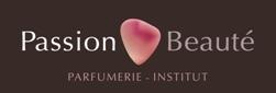 """Calvi : Le """"Passion Beauté"""", relooké,  a rouvert ses portes. Inauguration  le 19 février"""