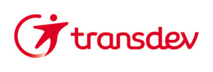 SNCM : Transdev financera le plan social