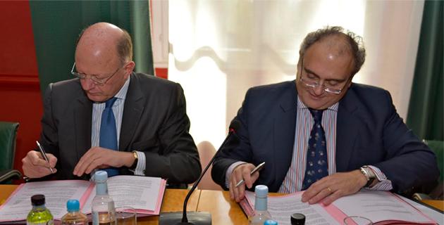 Convention CTC-France 3 Via Stella : La démarche a largement atteint ses objectifs
