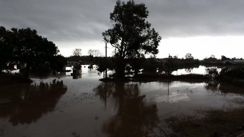 Haute-Corse : Reconnaissance de l'état de catastrophe naturelle pour 29 communes