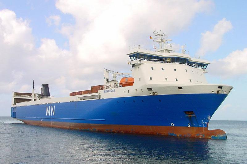 http://www.marine-marchande.net/