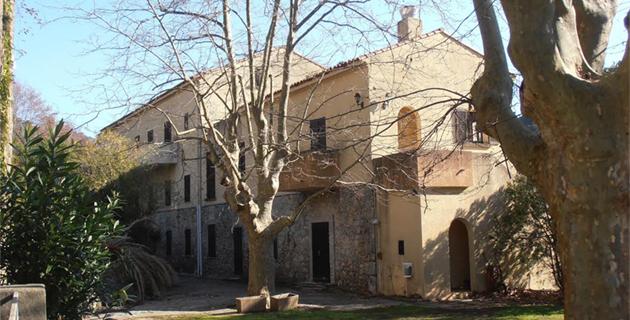Quel avenir pour les thermes de Pietrapola-les-Bains ?