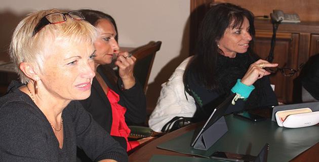 Débat d'orientations budgétaires au premier conseil municipal dématérialisé de Calvi