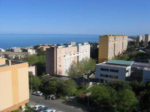 """Le """" SOS logement social à Bastia"""" des élus communistes"""