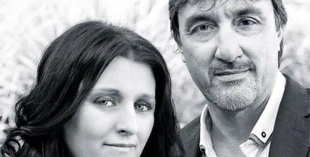 Jean-Baptiste Luccioni et Vanina Pieri : Deux ans et demi de travail avant l'avènement de la collectivité unique