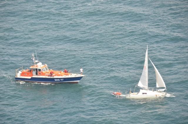 www.premar-mediterranee.gouv.fr