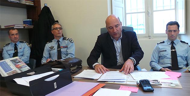 Agression d'un couple à Folelli : Deux nouvelles mises en examen