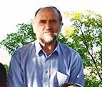 Lavatoggio : Jean-Baptiste Suzzoni, 2e adjoint au maire, démissionne