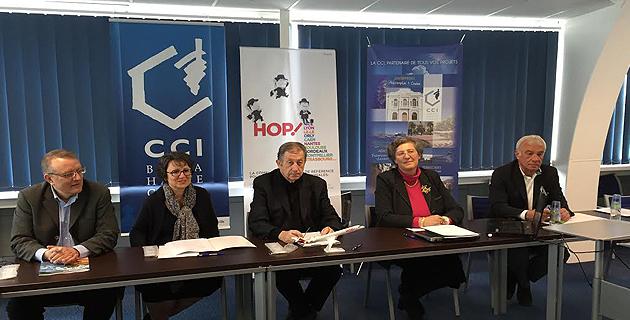 Rennes, Clermont-Ferrand, Montpellier et Roissy : 4 484 sièges supplémentaires pour Poretta
