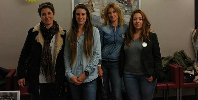 L'autisme en Corse : Où en sommes-nous?