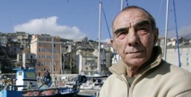 Antoine Redin : L'entraîneur de la victoire