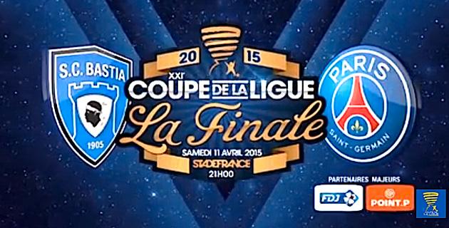 SCB-PSG : Squillaci, Cissé, Palmieri et Printant s'expriment avant la finale