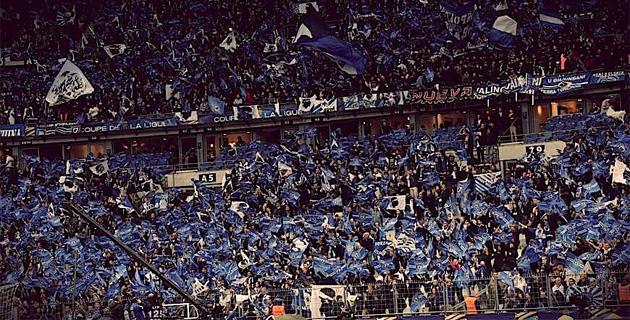 Coupe de la ligue : Avemu vintu