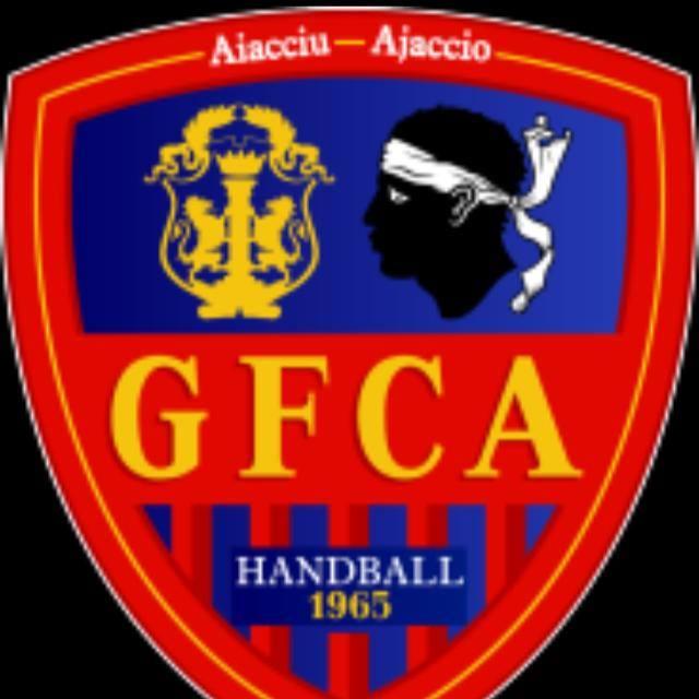 Le GFCA Handball se déplace à Montélimar