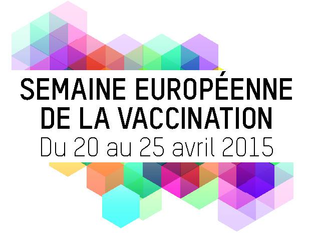 « Etes- vous à jour de vos vaccins ? » : C'est le thème de la semaine de la semaine de la vaccination