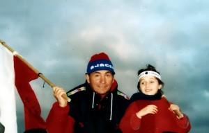 L'Amicale des anciens du GFCA en deuil : Paul Giacomoni n'est plus