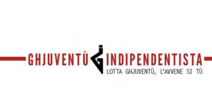 Manifestation de Corte : Inseme per a Corsica, à Chjama naziunale et Corsica Libera adhèrent