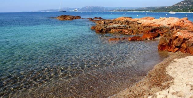 Plus belles îles du Monde : La Corse 10ème au classement européen de TripAdvisor