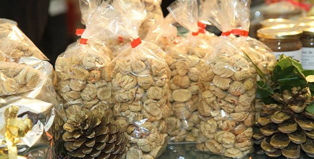 Ravages du Cynips : Seules les  récoltes et productions certifiées en AOP…