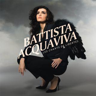 Battista : « Avec The Voice, j'ai trouvé la Corse ! »