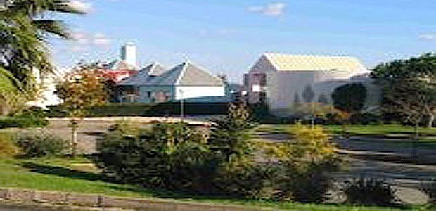 Le lycée agricole de Borgo en grève