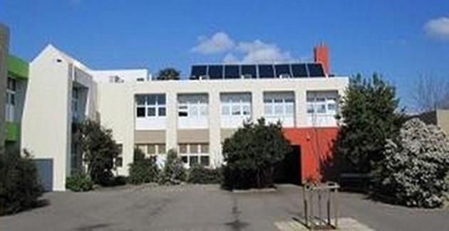 Lycée agricole de Borgo : L'intersyndicale organise le blocage de l'établissement