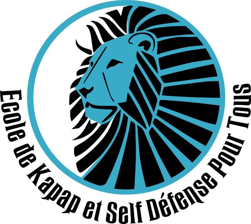 """Porto-Vecchio a son école de Kapap et de """"self défense pour tous"""""""