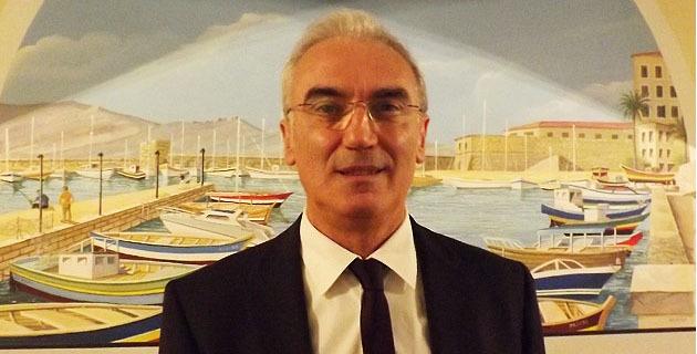 Motion de Inseme per a Corsica : José Filippi écrit au député-maire d'Ajaccio