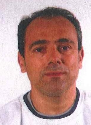 Jean-Pierre Filippi (55 ans) abattu à Monticello alors qu'il circulait à moto