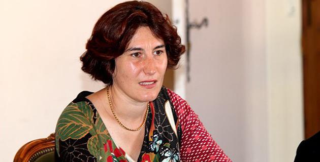 Roxanne Barthelemy présidente, malgré elle, du Sivu Assainissement du bassin d'Aregno