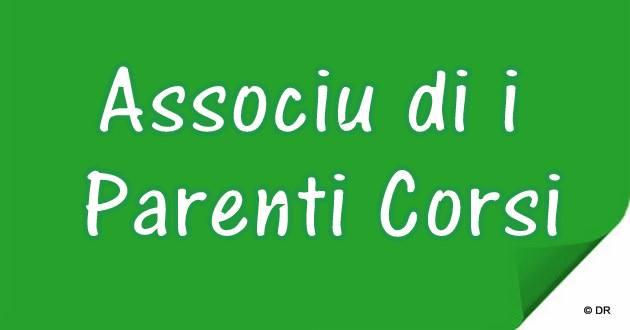 Réforme des rythmes scolaires à Ajaccio : Position de l'Associu di i parenti corsi