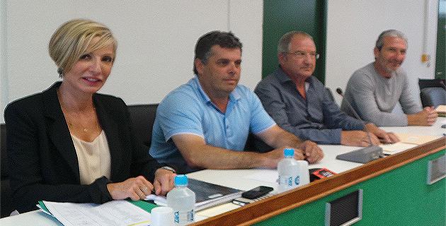 Haute-Corse : La chambre d'agriculture aux côtés des jeunes agriculteurs qui seront jugés le 16 Juillet