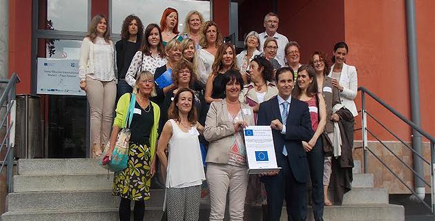 Corsica Business Women : Créer l'entreprise, favoriser l'échange et respecter la charte