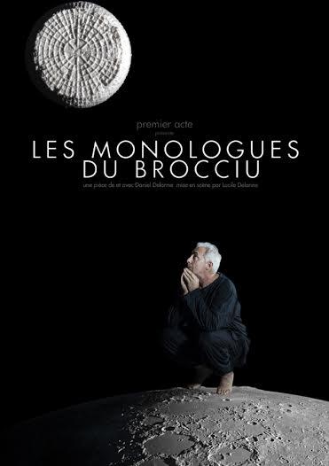 L'Ile-Rousse : Deux spectacles pour la soirée de A Scintilla Balanina