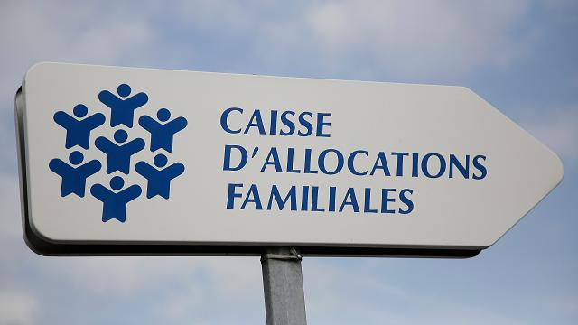 La Caf expérimente l'accueil sur rendez-vous à Ajaccio