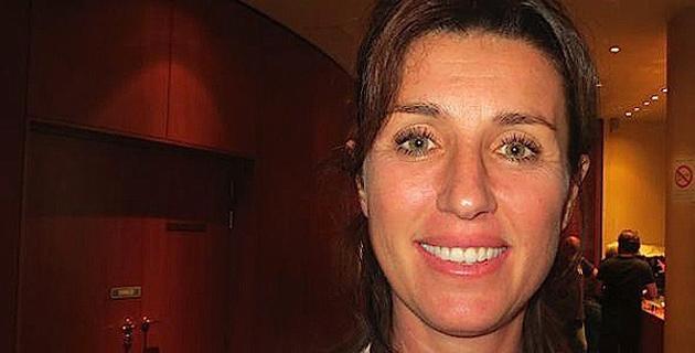 Marie-Antoinette Santoni-Brunelli : « A aucun moment je n'ai parlé d'emplois fictifs »