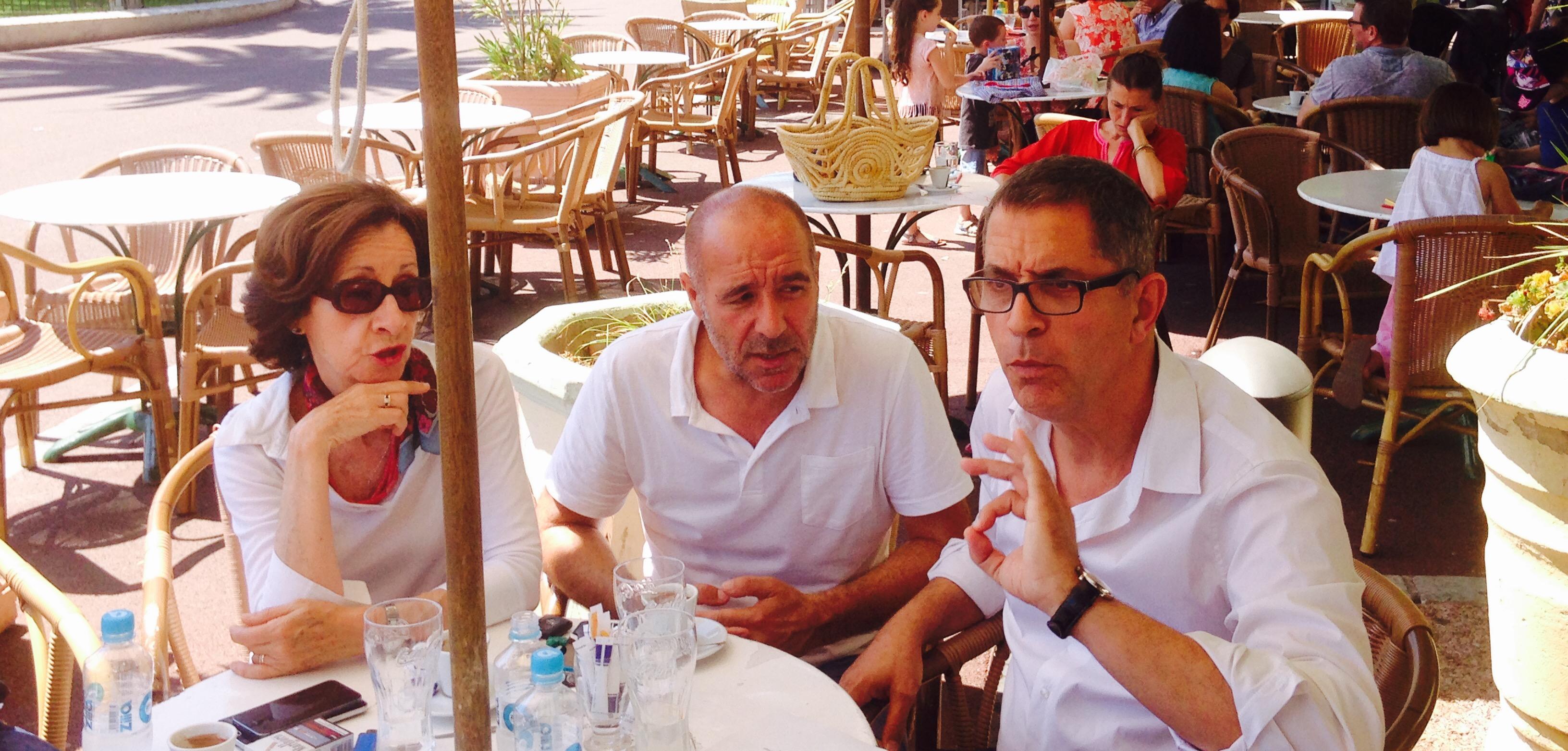 A Bastia, le civisme donne du volume au nouvel arrêté municipal