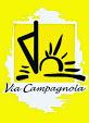 Padduc : La contribution de Via Campagnola