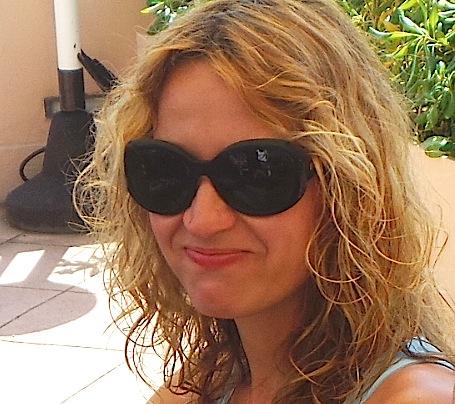 Melody Gardot, Ana Popovic, Philip Catherine… Jazz Equinoxe souffle ses 16 bougies à Erbalonga