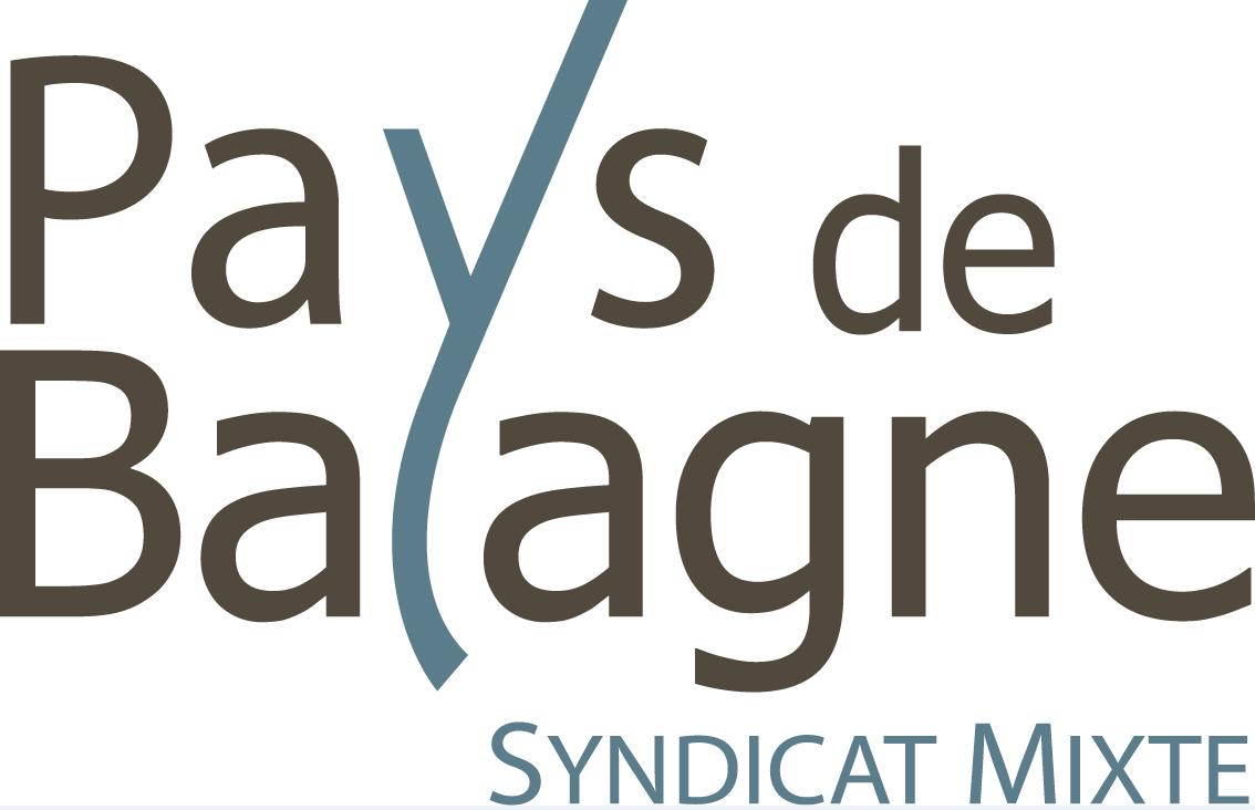 Pays de Balagne: Le syndicat mixte se désolidarise du conseil de développement