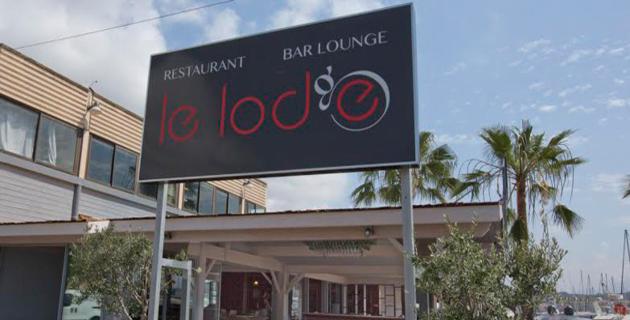 Le Lodge, une nouvelle adresse à connaître à Ajaccio