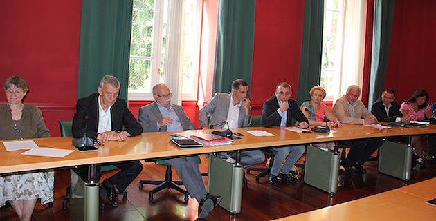 Femu a Corsica : Entre analyse de l'attitude de l'Etat et perspectives politiques