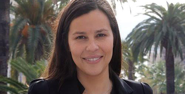 Commission locale de l'eau : Valérie Bozzi assurera la présidence